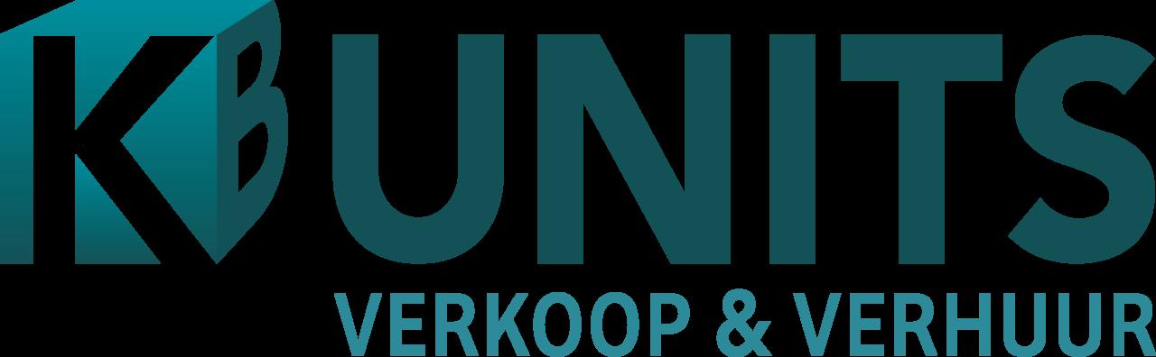 2020-016_KBUNITS_logo_verhuurverkoop_cmyk
