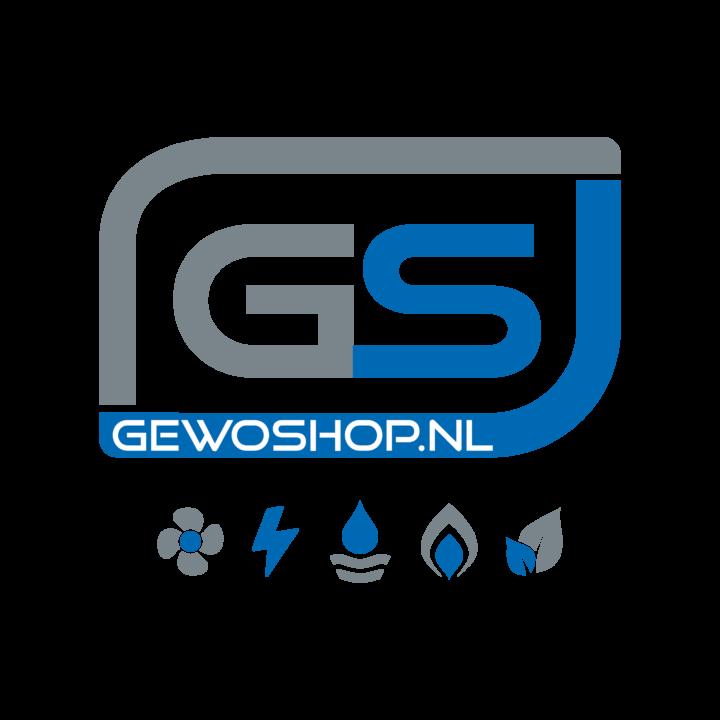 GEWO-Logo_NoBaseline
